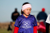 Webster City Soccer Club. 10/12/2013