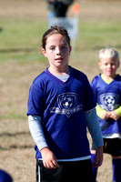 Webster City Soccer Club. 9/14/2013