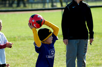 Webster City Soccer Club. 10/12/2013 (2)